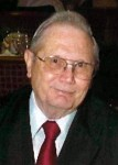 Kenneth Bomberger