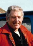 Lloyd Clark