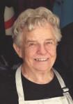 Ilene Cutler Hill