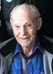 Ira Jacob Kannard