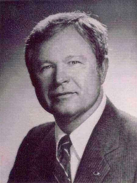 James Parks Obituary, North Port, FL