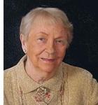 Louise Laraby