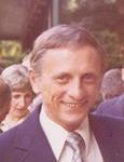 Edward Przybylowski
