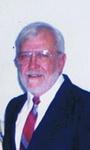 Stanley Backiel