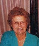 Wanda Torre