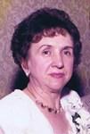 Alina Szczubelek