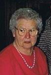Frances Anyzeski