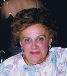 Diana Gonsiewski