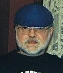 Mitchell Pawlowski