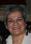 Anna  Palma Dzierlatka