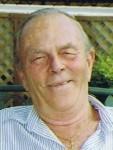 Robert F. Laraby Jr.