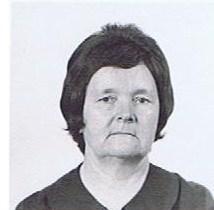Katarzyna  Zadroga