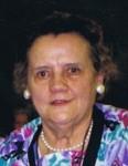 Alice  Dynia