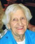 Mary C. Tercyak