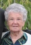 Wladyslawa  Fekieta