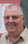 Thomas Provitz