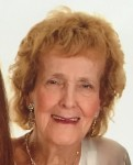 Audrey F. Zielanski