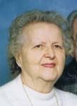 Helen Dynia