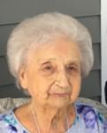 Janet Cwiertniewicz