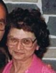 Bernice Rosadini