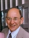 Guido  Casagrande