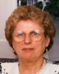 Wladyslawa Tonishefsky