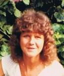 Halina Laskowski