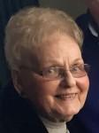 Helen Rucinski