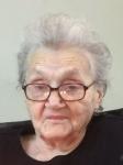 Irene Kobylanski