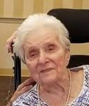 Olga Mackew