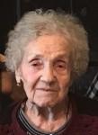 Krystyna Luczynskyj