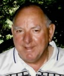 John L. Stopka