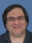 Edward Padzinski