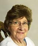 Mary Tyska