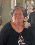 Ann Marie Kuchinsky