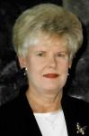 Mary Ann Gensicki