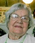 Barbara Zuk