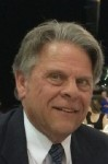 F. Thomas  Pogwizd