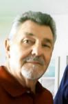 Thomas J. Siedlarz