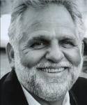 Michael Aniano