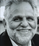 Michael D. Aniano