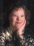 Lillian M. Krichbaum