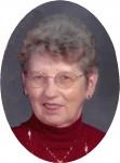 Shirley D. Bowen