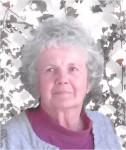 Hazel  Dell Estep