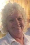 Gloria Conant