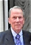 "William D. ""Bill"" Bauer"
