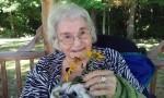 Mildred Mitchell