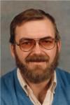 "James ""Jim""  Weber"