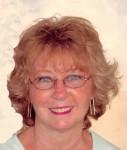 Bonnie Hemphill