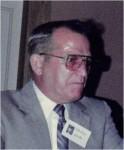 Hendrix R. Barker